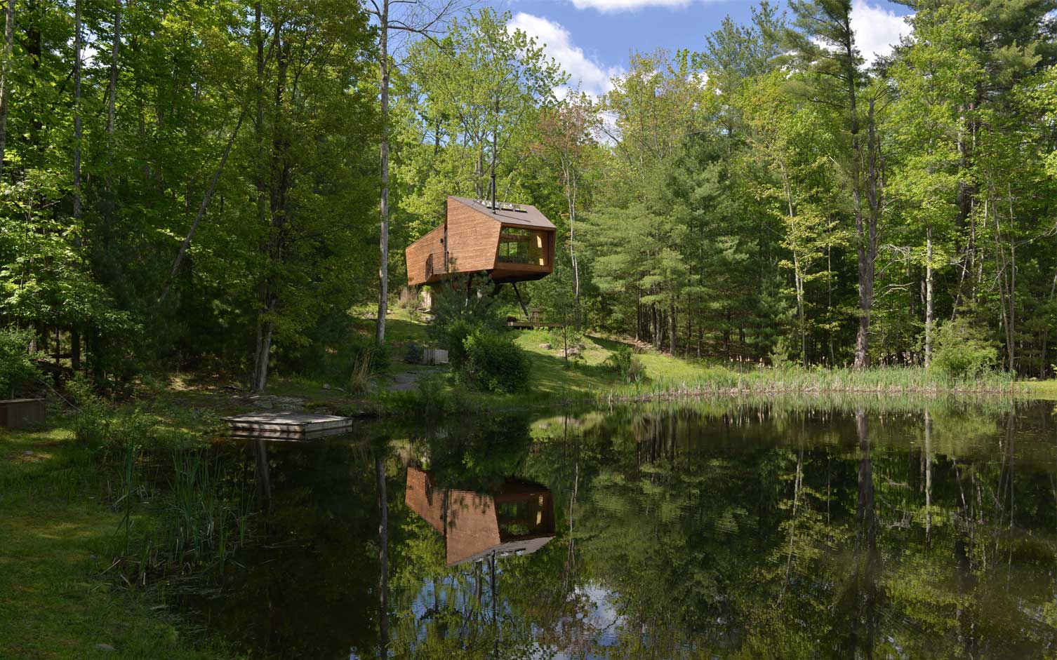 Inhabit Woodstock Ny Antonygibbondesigns Com