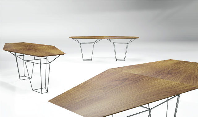 metric-dining-table