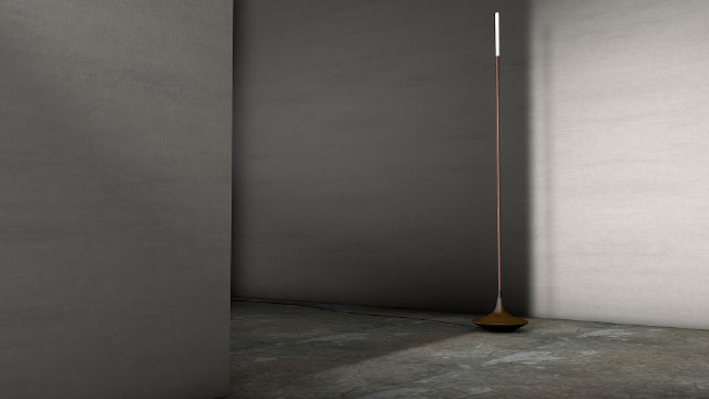 pivot-floor-lamp-two