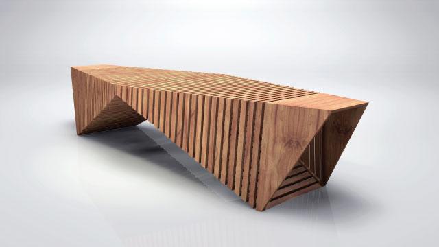 the-basking-bench