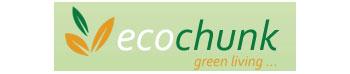 ecochunk