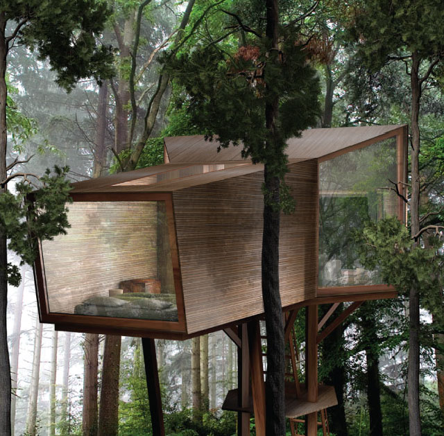 inhabit-tree-house2