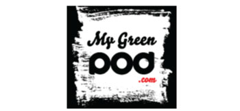 mygreenpod