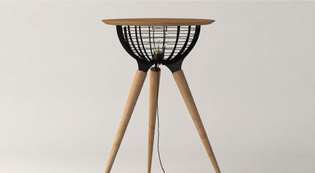 tablelight